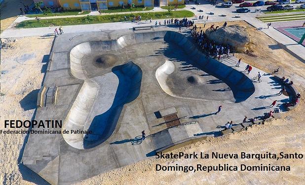 Fotos-Skate-Park-La-Nueva-Barquita-24-Se
