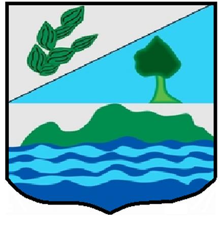 Escudo_de_la_Provincia_Monte_Cristi.png