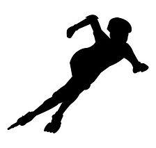 vector-roller-skater-silhouette.jpg