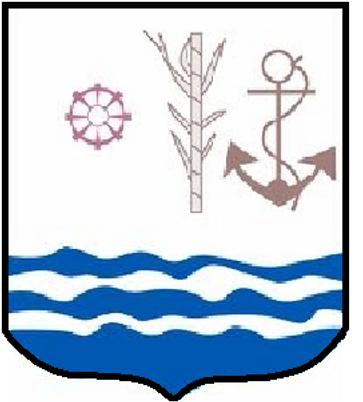 Escudo_de_la_Provincia_San_Pedro_de_Maco