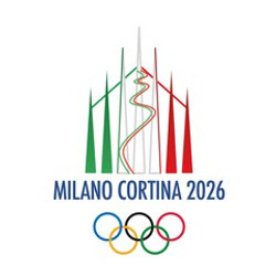 Milan 2026