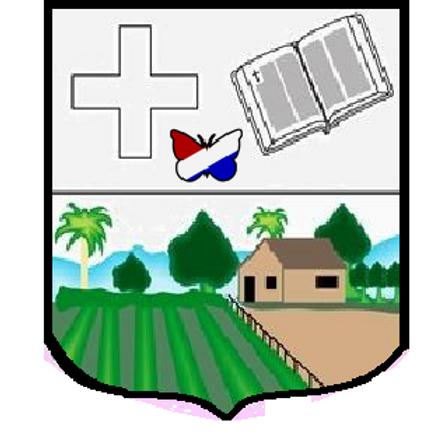 Escudo_de_la_Provincia_Hermanas_Mirabal.