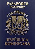 Consulado-NY-llama-dominicanos-a-retirar