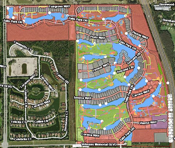 Talis Park Map.JPG