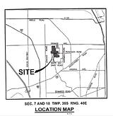 Bent Creek Location Map.png