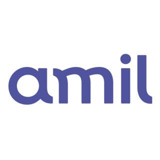 Cotação-Plano-de-Saúde-Amil