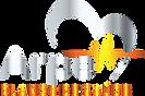 Plano-de-Saúde-Bradesco-Saúde-Empresarial-Plano-de-Saúde-Bradesco-por-Adesão-Plano-de-Saúde-Bradesco-Mooca-Plano-de-Saúde-Bradesco-Rio-de-Janeiro-Plano-de-Saúde-Bradesco-Saúde-Plano-de-Saúde-Bradesco-São-Paulo-Seguro-Saúde-Bradesco-Seguro-Saúde-Empresarial-Plano-de-Saúde-Bradesco-Empresarial-Seguro-Saúde-Bradesco-Empresarial-Plano-de-Saúde-Bradesco-coparticipativo-Plano-de-Saúde-Bradesco-para-Empresas-Plano-de-Saúde-Bradesco-para-empresas-MEI-Plano-de-Saúde-Bradesco-MEI-Cotação-de-Plano-de-Saúde-Bradesco-Simulação-Plano-de-Saúde-Bradesco-Empresarial-Seguro-de-Saúde-Bradesco-Empresarial-Tabela-de-preço-Plano-de-Saúde-Bradesco-Empresarial-Tabela-de-preço-Plano-de-Saúde-Bradesco-Empresarial-2020