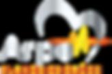 Migração-de-Plano-de-Saúde-Troca-de-Plano-de-Saude-Empresarial-Tatuapé-Mooca-Vila-Mariana-Moema-Vila-Madalena-Itaim-Bibi-´Campo-Belo-Bela-Vista-Pinheiros-Perdizes-Santana-Vila-Guilherme-Vila-Maria-Analia-Franco-Chacará-Klabin-Vila-Olimpia-São-Paulo-SP-Corretora-de-Planos-de-Saúde--São-Paulo-SP-Compra-de-carências