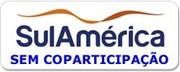 Plano de Saúde Empresarial Sulamérica cobertura Hospital Leforte