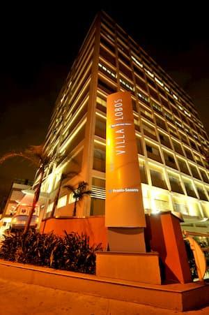Hospital-Villa-Lobos-Plano-de-Saúde-credenciados-Mooca-Plano-de-Saúde-Empresarial-Plano-de-Saúde-por-adesão-Seguro-de-Saúde-Plano-de-Saúde-Amil-Mooca-Plano-de-Saúde-Bradesco-Mooca-Plano-de-Saúde-Sulamérica-Mooca-Plano-de-Saúde-Amil-One-Mooca-Plano-de-Saúde-Unimed-Nacional-Mooca-