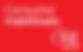 Plano-de-Saúde-Amil-One-Corretora-Plano-de-Saude-Amil-One-SP-Amil-One-Itaim-Bibi-Moema-Vila-Madalena-Vila-Mariana-Pompeia-Alphavile-Jardins-Moema-Campo-Belo-Mooca-Tatuapé-Brooklin-Pinheiros-Vila-Olimpia-Santana-Casa-Verde-Vila-Guilherme-Rio-de-Janeiro-Minas-Gerais-Belo-Horizonte-Curitiba-Paraná