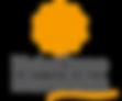 Plano-de-Saúde-Notredame-Intermedica-Empresarial-SP-São-Paulo-por-Adesão-Portabilidade-Migração-Troca-Mooca-Tatuapé-Vila-Mariana-Vila-Madalena-Itaim-Bibi-Pompeia-Moema-Alphaville-Santana-Campo-Belo-Bela-Vista-Perdizes-Pinheiros-Analia-Franco-Chacara-Klabin-Vila-Olimpia-Osasco-Guarulhos-Santo-André-São- Caetano-São-Bernardo-Rio-de-Janeiro-Campinas-Sorocaba