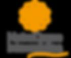 Plano-de-Saúde-SP-Notredame-Intermédica-Saúde-SP-São-Paulo-Empresarial-Mooca-Tatuapé-Bela-Vista-Paraiso-Vila-Mariana-Vila-Madalena-Moema-Brookiln-Jardins-Itaim-Bibi-Santana-Vila-Guilherme-Pinheiros-Vila-Olimpia-Alphaville-Corretora-de-Planos-de-Saúde-SP-São-Paulo