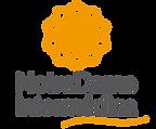 Melhores-Plano-de-Saúde-Notredame-Intermedica-Empresarial-Plano-de-Saúde-por-Adesão