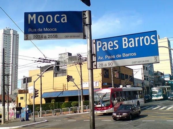 Planos de Saúde na Mooca, Corretora de Planos de Saúde na Mooca, São Paulo. Especialista em Planos de Saúde Empresarial, Planos de Saúde por Adesão, Seguro de Saúde. Desconto de 50% para Planos de Saúde na Mooca 1° parcela.