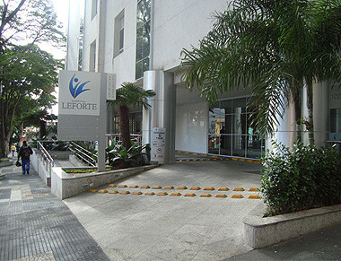 Hospital_Leforte-plano-de-saude-credenciados