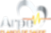 Planos-de-Saúde-Unimed-Plano-de-Saúde-Unimed-São-Paulo-SP-Plano-de-Saúde-Empresarial-Plano-de-Saúde-Unimed-Individual-Plano-de-Saúde-Unimed-por-Adesão-Troca-Migração-Plano-de-Saúde-Unimed-Nacional-Plano-de-Saúde-Unimed-Mooca-Vila-Mariana-Pinheiros-Vila-Madalena-Moema-Plano-de-Saúde-Unimed-Empresarial-Plano-de-Saúde-Unimed-PME-Plano-de-Saúde-Unimed-MEI-Convênio-Médico-Unimed- Nacional-Plano-Médico-Unimed-Nacional-Tabela-de-preço-Plano-de-Saúde-Unimed-Nacional