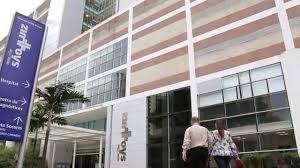Os Planos de Saúde da Amil não atenderão os Hospitais da rede São Luiz, descredenciados.