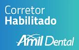 Amil-Dental-Corretor-|Corretora-Plano-Dental-Empresarial-SP-mooca-tatuapé-moema-vila-madalena-vila-mariana-itaim-bibi-jardins-Empresarial-São-Paulo-Campinas-Guarulhos-São-Caetano-
