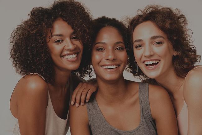 Plano Dental Empresarial, Plano Odontológico para Empresas,