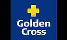 Planos-de-Saúde-Empresarial-Plano-de-Saúde-Golden-Cross-Tabela-de-Preços-Plano-de-Saúde-Golden-Cross-Plano-de-Saúde-Golden-Cross-Empresarial-Planos-de-Saúde-Empresarial-Plano-de-Saúde-Golden-Cross-SP-Plano-de-Saúde-PME-Planos-de-Saúde-MEI-Seguro-de-Saúde-Golden-Cross-Empresarial-Corretora-de-Planos-de-Saúde-Corretora-de-Plano-de-Saúde