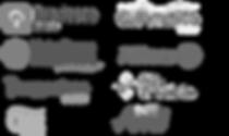 Plano-de-Saúde-Empresarial-Plano-de-Saúde-PME-Plano-de-Saúde-MEI-Plano-de-Saúde-Empresarial-SP-Plano-de-Saúde-Empresarial-RJ-São-Paulo-Migração-Troca-Portabilidade-MEI-Corretora-Planos-Saúde-Empresarial-Mooca-Tatuapé-Bela Vista-Vila Madalena-Vila Mariana-Moema-Pompeia-Jardins-Moema-Brooklin-Plano-de-Saúde-Amil-Empresarial-Plano-de-Saúde-Sulamérica-Empresarial-Plano-de-Saúde-Empresarial-Porto-Seguro-Plano-de-Saúde-Notredame-Intermédica-Plano-de-Saúde-One-Health-Amil-One-Empresarial-Plano-de-Saúde-Empresarial-RJ
