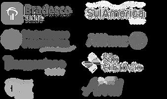 Planos-de-Saúde-Notredame-Intermédica-São-Paulo-SP-Empresarial-Individual-por-Adesão-Corretora-de-Palnos-de Saúde-São-Paulo-Mooca-Tatuapé-Vila-Mariana-Vila-Madalena-Moema-Perdizes-Pinheiros-Campo-Belo-Bela-Vista-Jardins-Santana-Vila-Guilherme-Alphaville-Troca-de-Plano-Portabilidade-Migração-Guarulhos-Santo-André-São-Caetano-São-Bernardo-Vila-Matilde-Penha-Vila-Carrão-Rio-de-Janeiro-Campinas-Sorocaba-Osasco