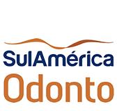 Plano-Odonto-Sulamérica-Dental-Empresarial-Plano-dental-Empresarial-Plano-Odontológico-Empresarial