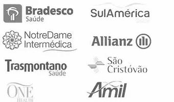 Corretora-de-Planos-de-Saúde-Planos-de-Saúde-Empresarial-Plano-de-Saúde-por-Adesão-Plano-de-Saúde-Plano-de-Saúde-Bradesco-Saúde-Plano-de-Saúde-Empresarial-SP-São-Paulo-Plano-de-Saúde-Amil-Plano-de-Saúde-Notredame-Intermédica-Plano-de-Saúde-Sulamérica-Saúde-Plano-de-Saúde-Amil-One-Plano-de-Saúde-Unimed-Nacional-Plano-de-Saúde-Golden-Cross-Corretora-de-Planos-de-Saúde-SP-Melhor-Melhores-Planos-de-Saúde-Planos-de-Saúde-Empresarial-RJ-Plano-de-Saúde-Campinas-Plano-de-Saúde-Jundiaí-Plano-de-Saúde-empresa-MEI-Plano-de-Saúde-PME-Seguro-de-Saúde-Empresarial-Seguro-de-Saúde-Seguro-Saúde-Empresarial-Plano-de-Saúde-Coletivo-por-Adesão-Plano-de-Saúde-CNU-Corretora-de-Plano-de-Saúde-Plano-de-Saúde-Sompo-Plano-de-Saúde-Omint-Seguro-Porto-Saúde