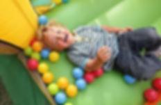 Planos-de-Saúde-para-criança-Plano-de-Saúde-por-Adesão-Plano-de-Saúde-SP-Plano-de-Saúde-Amil-Fácil-Plano-de-Saúde-Individual-Corretora-de-Planos-de-Saúde