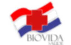 Plano-de-Saúde-Biovida -Individual-Plano-de-Saúde-Familiar-São-Paulo-SP-Guarulhos-Osasco-São-Caetano-São-Bernardo-Santo-André-SP-Plano-de-Saúde-barato-Biovda-Saúde