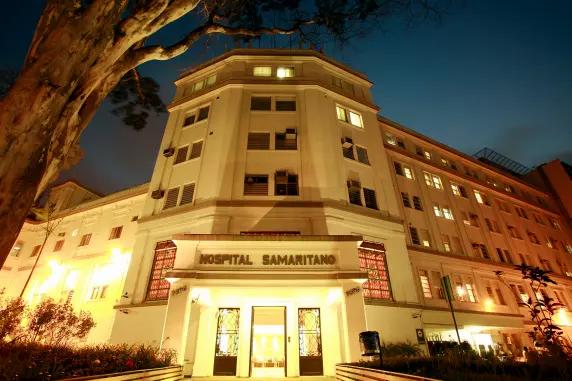 Hospital-Samaritano-São-Paulo-Seguro-Saúde-Convênios-Médicos-Planos-de-Saúde-credenciados-Corretora-de-Planos-de-Saúde