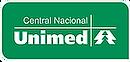 Plano-de-Saúde-Unimed-Plano-de-Saúde-Unimed-Nacional-Plano-de-Saúde-Unimed-Empresarial-Plano-de-Saúde-CNU