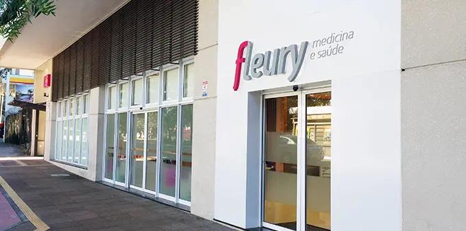 Laboratórios-Fleury-Plano-de-Saúde-credenciados-Seguros-de-Saúde-Plano-de-Saúde-Empresarial-Plano-de-Saúde-por-Adesão-Seguro-de-Saúde-cobertos-Corretora-de-Planos-de-Saúde