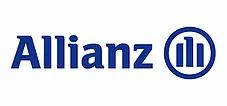 Plano de Saúde Allianz Empresarial