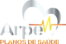 Tabela-preço-Plano-de-Saude-Amil-Empresarial-Plano-de-Saúde-Amil-por-Adesão-Migração-troca-Plano-de-Saúde-Amil-Mooca-Plano-de-Saúde-Amil-Rio-de-Janeiro-´Plano-de-Saúde-Amil-Minas-Gerais-Plano-de-Saúde-Amil-SP--Plano-de-Saúde-Amil-Empresarial-Plano-de-Saúde-Amil-SP-Plano-de-Saúde-Empresarial-Amil-Plano-Médico-Amil-Tabela-de-preço-Plano-de-Saúde-Amil-2020-Plano-de-Saúde-Amil-Empresas-Plano-de-Saúde-Amil-Mei-Plano-de-Saúde-Amil-Individual-Plano-de-Saúde-Amil