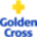 Golden-Cross-Plano-de-saude.png
