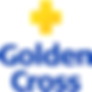 Plano-de-Saúde-Golden-Cross-Plano-de-Saúde-Empresarial-Plano-de-Saúde-Golden-Cross-RJ-Plano-de-Saúde-Golden-Cross-SP-Plano-de-Saúde-MEI-Plano-de-Saúde-PME-Plano-de-Saúde-Golden-Cross-Empresaria