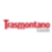 Plano-de-Saúde-Transmontano-Plano-de-Saúde-Individual-Plano-de-Saúde-Familiar-Mooca-Santana-Vila-Guilherme-Centro-SP-São-Paulo-Tatuapé-Bras-Belem-Vila-Mariana-Ipiranga-Osasco-Abc-São-Caetano-São-Bernardo-Plano-de-Saúde-barato-Plano-de-Saúde-individual-SP-Plano-de-Saúde-Transmontano-Plano-de-Saúde-T-Idade