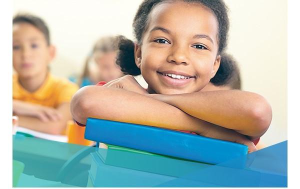 Plano Amil Dental Empresarial | Você adquire Plano Amil Dental Empresarial e colabora com o Instituto Ayrton Senna. Especialistas em Plano Dental Empresarial. Plano Odontológico Amil Empresarial à partir de 10 vidas. (11) 97149 8847