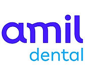 Amil-Dental-Empresarial-Plano-Odontológico-Empresarial-Plano-dental-Empresarial