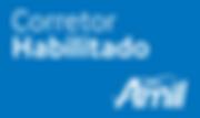 Plano-de-Saúde-Amil-Empresarial-Plano-de-Saúde-Individual-Plano-de-Saúde-Coletivo-por-por-Adesão-Amil-Portabilidade-Troca-Corretor-Corretora-Planos-de-Saude-Amil-SP-São-Paulo-Mooca-Vila-Mariana-Pinheiros-Vila-Madalena-Pompeia-Perdizes-Alphavile-Santana-Vila Guilherme-São-Caetano-Santo-André-Plano-de-Saúde-Amil-Rio-de-Janeiro-RJ-Plano-de-Saúde-Amil-Minas-Gerais-Belo-Horizonte-Plano-de-Saúde-Amil-Convênio-Médico-Amil-Plano-Médico-Amil-Tabela-de-preço-Plano-de-Saúde-Amil
