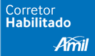 Plano-de-Saúde-Amil-Empresarial-Plano-de-Saúde-Amil-Individual-Plano-de-Saúde-Amil-Coletivo-por-por-Adesão-Amil-Plano-de-Saúde-Corretor-Corretora-Planos-de-Saude-Amil-SP-São-Paulo-Plano-de-Saúde-Amil-Mooca-Plano-de-Saúde-Amil-Vila-Mariana-Pinheiros- Plano-de-Saúde-Amil-Vila-Madalena-Pompeia-Perdizes- Plano-de-Saúde-Amil-Alphavile-Plano-de-Saúde-Amil-São-Caetano-Plano-de-Saúde-Amil-Santo-André-Plano-de-Saúde-Amil-Rio-de-Janeiro-RJ-Plano-de-Saúde-Amil-Minas-Gerais-Belo-Horizonte-Plano-de-Saúde-Amil-Convênio-Médico-Amil-Plano-Médico-Amil-Tabela-de-preço-Plano-de-Saúde-Amil-2021-Plano-de-Saúde-Amil-São-Paulo