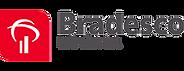Plano-de-Saúde-Bradesco-Empresarial-Plano-de-Saúde-por-Adesão-Plano-de-Saúde-Bradesco-SP-São-Paulo-Plano-de-Saúde-Bradesco-Saúde-TNP4-Planos-de-Saúde-Bradesco-MG-Planos-de-Saúde-Bradesco-RJ-Planos-de-Saúde-Bradesco-por-Adesão-Plano-de-Saúde-Bradesco-Plano-de-Saúde-Bradesco-Empresarial-Seguro-de-Saúde-Bradesco-Seguro-de-Saúde-Empresarial-Plano-de-Saúde-Empresarial