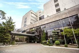 Hospital Nipo Brasileiro na Zona Norte, conheça os Planos de Saúde/Convênios Médicos, que atendem este Hospital de referência na Zona Norte e Leste de São Paulo. Planos de Saúde Credenciados.