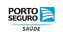 Cotação-Plano-de-Saúde-Porto-Seguro-