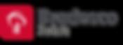 Tabela-preços-Plano-de-Saúde-Bradesco-Saude-Empresarial-Plano-de-Saúde-por-Adesão-Bradesco-Mooca-Tatuapé-Vila-Mariana-São-Caetano-Corretora-Planos-de-Saúde-Bradesco-Saúde-Empresarial-Plano-de-Saúde-Bradesco-Rio-de-Janeiro-Plano-de-Saúde-Bradesco-Plano-de-Saúde-Bradesco-Empresarial-Seguro-Saúde-Bradesco-Seguro-Saúde-Empresarial