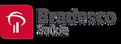 Planos-de-Saúde-Bradesco-Saúde-Empresarial-Planos-de-Saúde-Bradesco-Empresarial-Plano-de-Saúde-Bradesco-por-Adesão-Plano-de-Saúde-Bradesco-São-Paulo-SP-Moema-Tatuapé-Analia-Franco-Vila-Madalena-Vila-Madalena-Planos-de-Saúde-Bradesco-MG-Planos-de-Saúde-Bradesco-RJ-Planos-de-Saúde-Bradesco-por-Adesão-Plano-de-Saúde-Bradesco-Plano-de-Saúde-Bradesco-Empresarial-Seguro-de-Saúde-Bradesco-Seguro-de-Saúde-Empresarial-Cotação-Plano-de-Saúde-Bradesco-Empresaial-Tabela-de-preço-Pano-de-Saúde-Bradesco-2020
