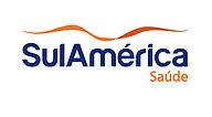 Cotação-de-Plano-de-Saúde-Sulamérica