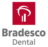 Plano-Bradesco-Dental-Empresarial-Plano-Odontologico-Empresarial-Plano-Bradesco-Dental